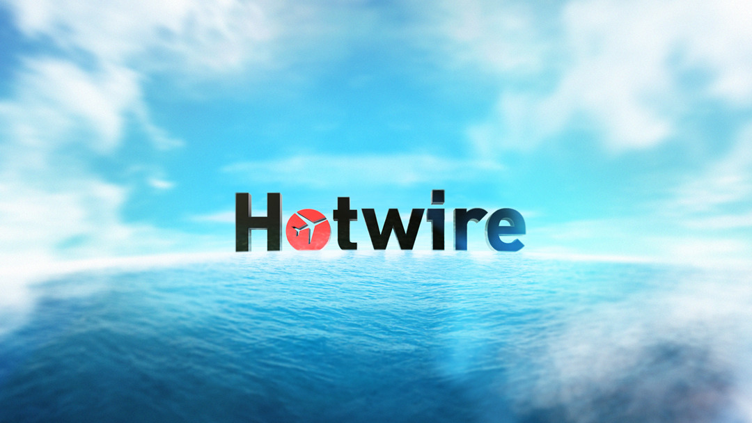 Related Keywords & Suggestions for hotwire
